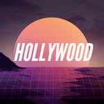 View stats for HollywoodSunset