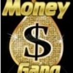 View stats for Moneyalwayz365