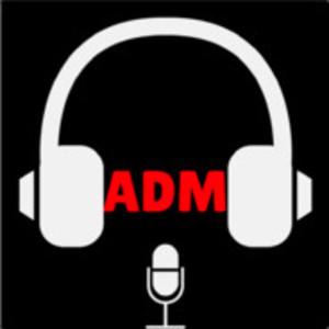 View admetacyun's Profile