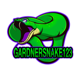 View stats for gardnersnake123