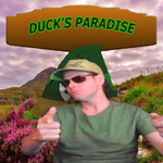 View stats for shrillduck41