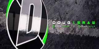 Profile banner for dougisraw