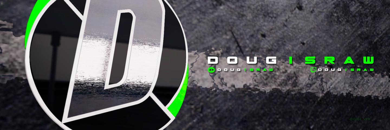 DougisRaw's Channel - Twitch