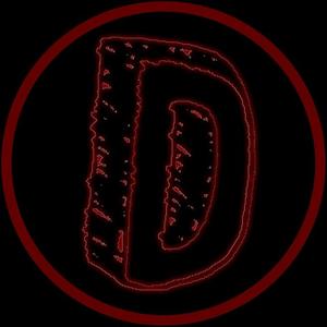 View DrimoZzz's Profile