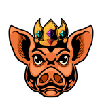 View stats for KingPigJon