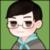 avatar for mascahs