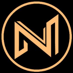 neonix