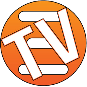 play3rtv's TwitchTV Stats'