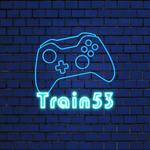View Train53O's Profile