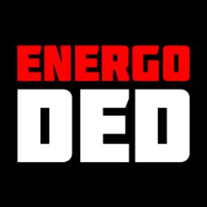 ENERGO_DED