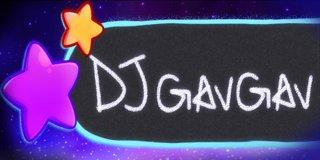 Profile banner for djgavgav