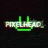 View pixelhead_'s Profile
