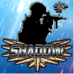 View stats for Shadow480