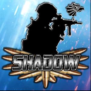 Shadow480