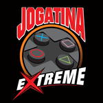 View stats for jogatina_extreme
