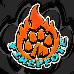 firepfote