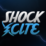 View stats for Shock__XciTE