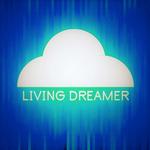 View stats for LivingDreamer