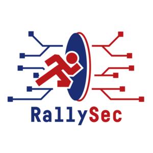 Rallysecurity