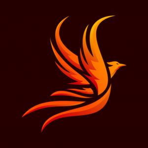 PeteXS Logo
