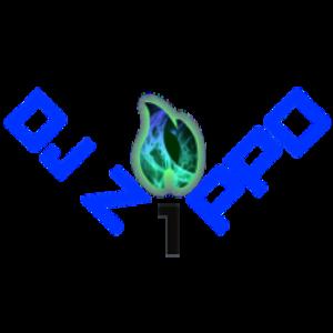 Z1ppo