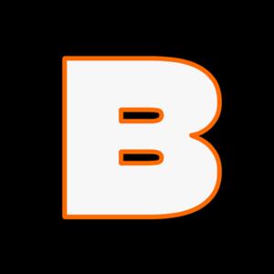 baeble_music_dev