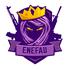 enefau