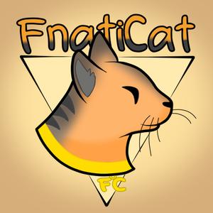 FnatiCat