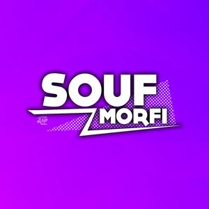 SoufMorfi Logo