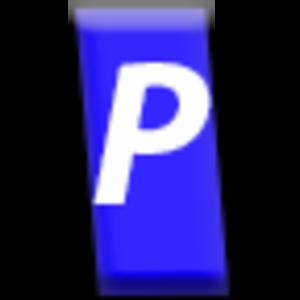 PlunkettSIM