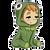 View Kermit_The_Waefr's Profile