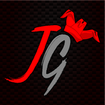 View stats for TheRealJesterGaming