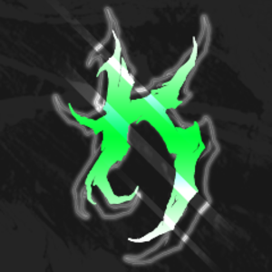 Lil_Kivi Logo