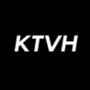ktvh Logo
