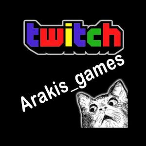 Arakis_games