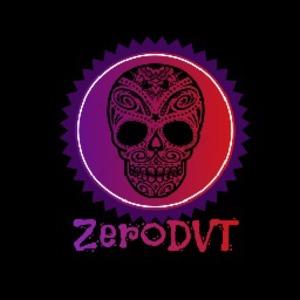 ZeroDVT