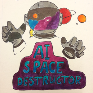 View Ai_Spacedestructor's Profile