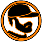View stats for Rusty_Wires
