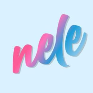 nele_dixon Logo