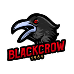 View stats for BlackCrow1984