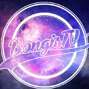 BongisTv