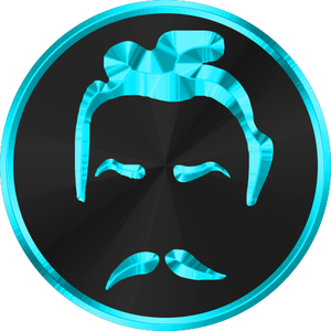 Profile image of channel loggybuff