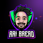 View stats for RaiBreadStreams
