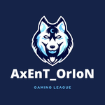 axent_orion