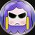avatar for fwuffymilk