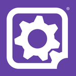 View more stats for GearboxOfficial