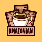 View stats for Amazonian