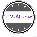 View stats for afromannn
