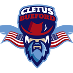 View stats for CletusBueford