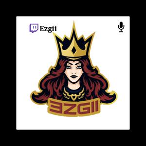 Ezgii